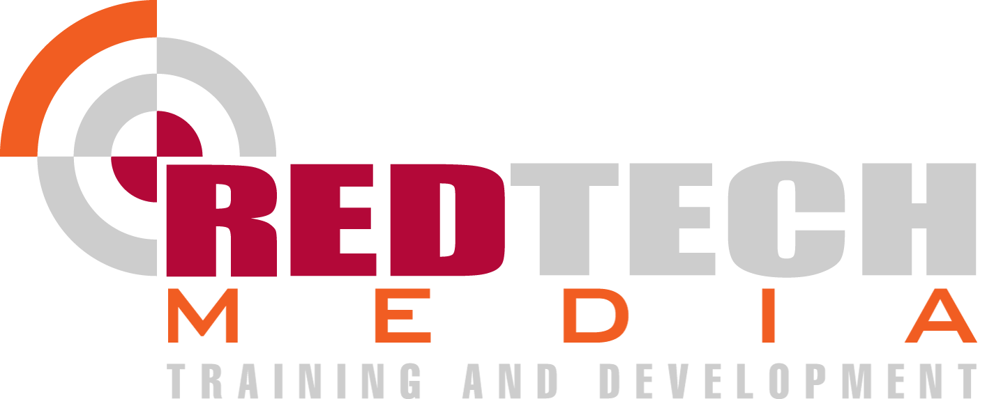 RedTech Media